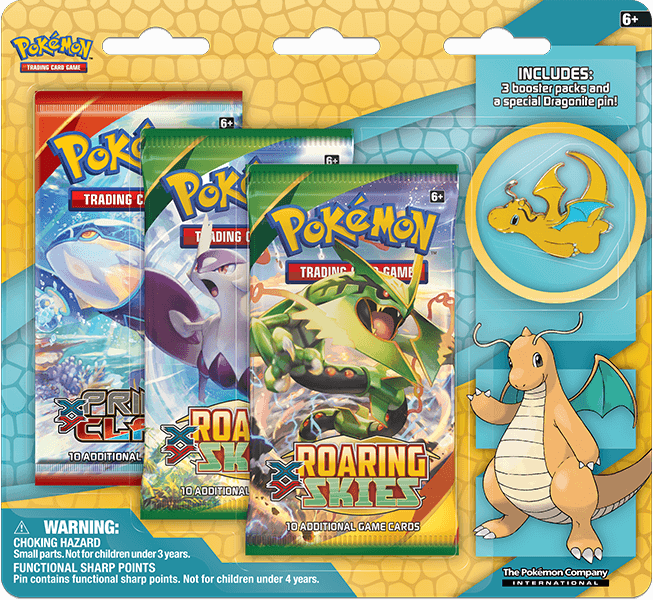 Pokemon x and y gamestop giveaways