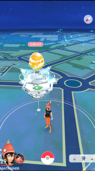 Azurilland com - Pokémon X & Y News, Pokédex, Walkthroughs