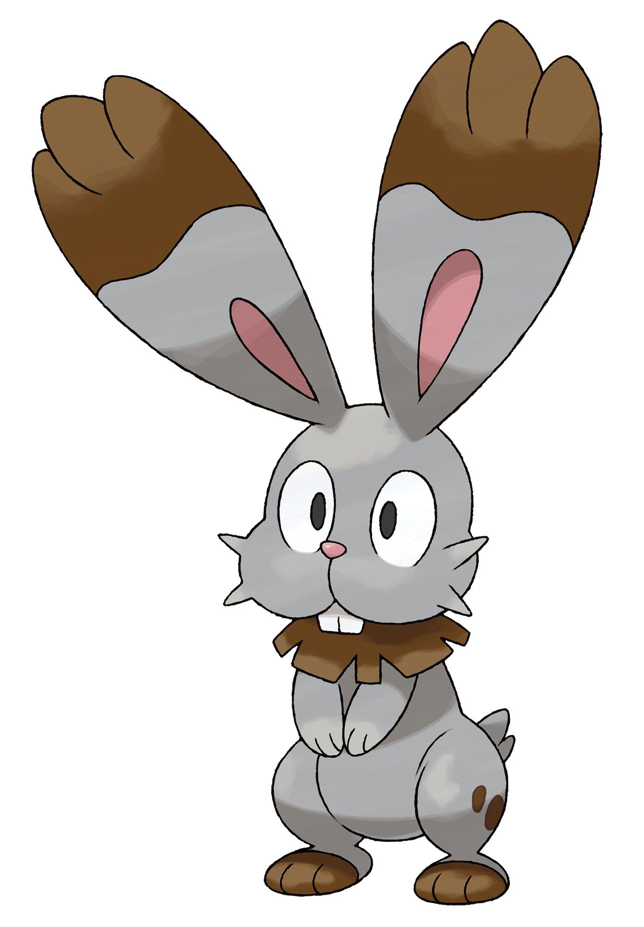 Pok mon x y mega evolution new pok mon names confirmed - X evolution pokemon ...