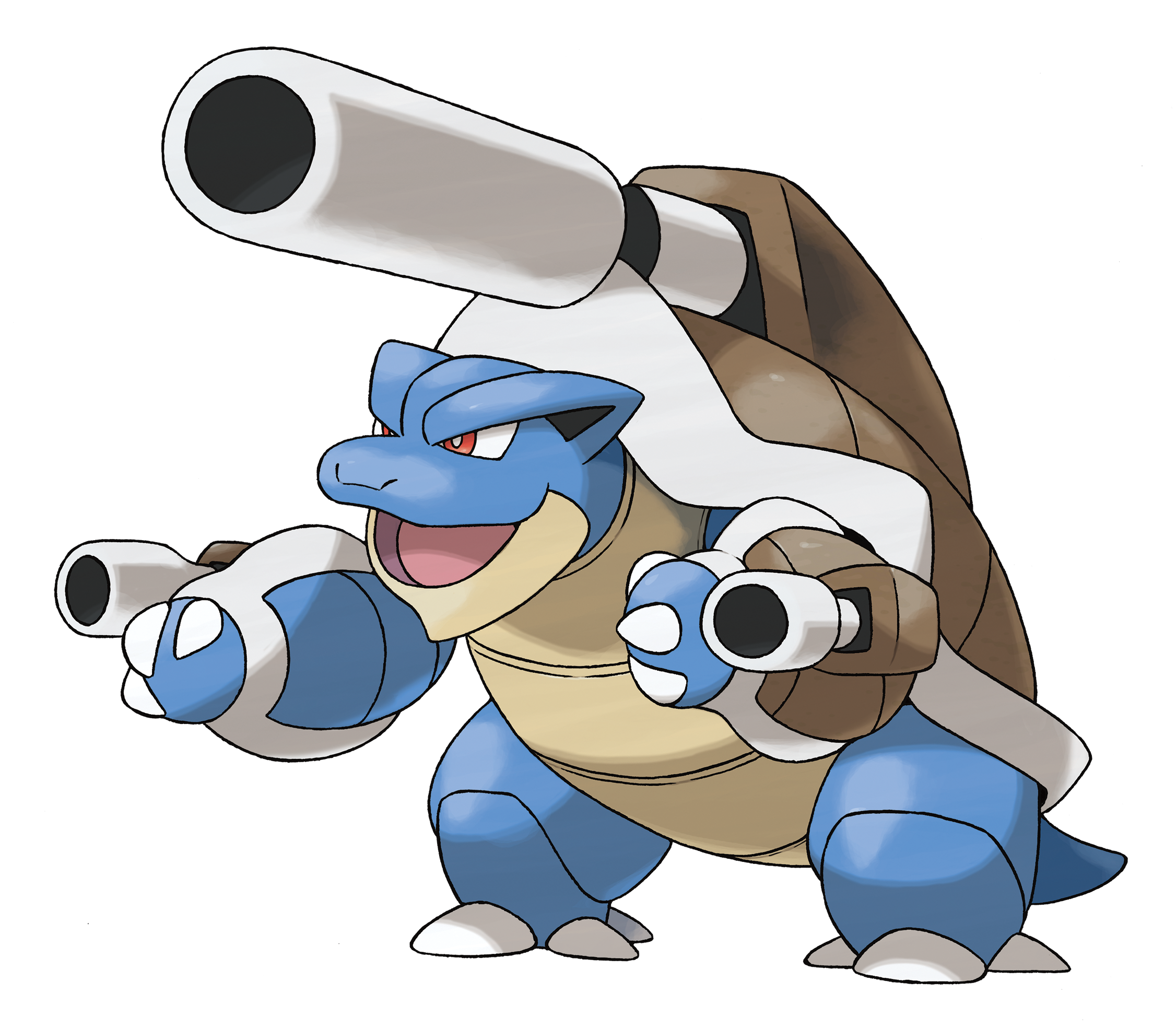 Pok mon x y mega evolution azurilland - Pokemon mega evolution y ...