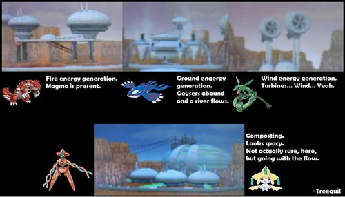 locked power plant doors? - pokémon x & y - pokémon 6th ... pokemon x electrical plant