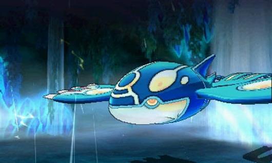 how to equally ev train pokemon sun