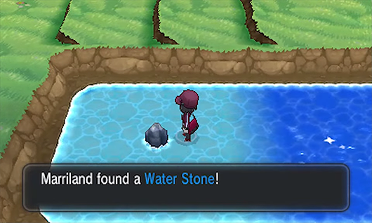 how to get to route 13 in pokemon x