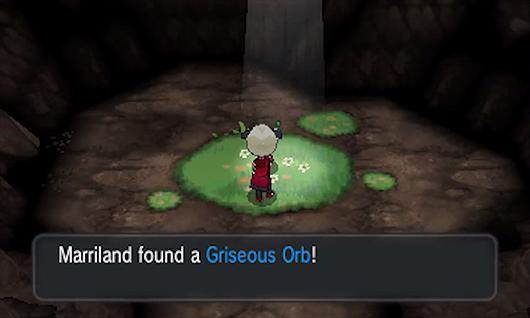 Pokemon victory fire axew evolution level
