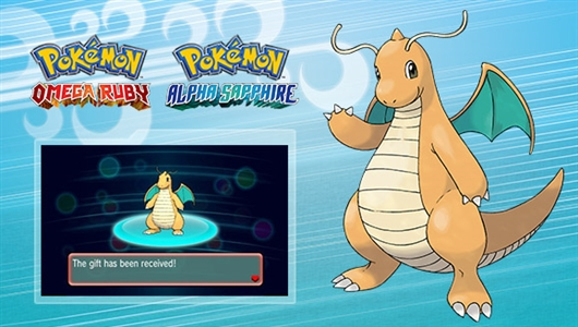 Gamestop Dragonite Now Available In The Us Available Until July 12