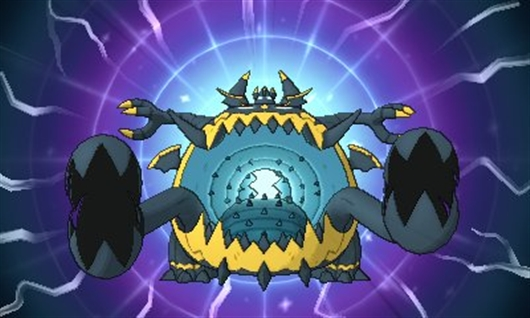 how to get into cerulean cave pokemon revolution
