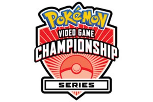 Regelwerk für das VGC-Jahr 2016 bekannt Champ_series_logo_vg_lrg