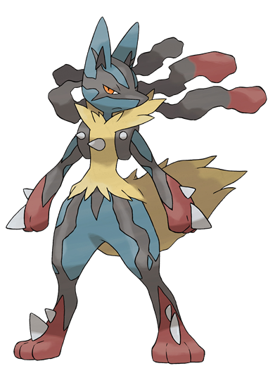 http://media-cerulean.cursecdn.com/attachments/thumbnails/5/622/530/530/mega_lucario.png