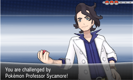 battle-vs-sycamore-lumiose.png