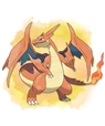 Mega_Charizard-X-and-Y