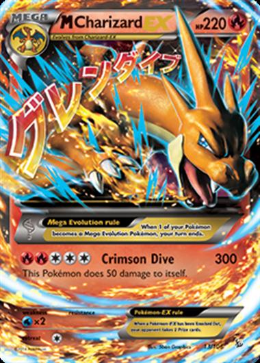Azurilland.com - Pokémon X & Y News, Pokédex, Walkthroughs ...