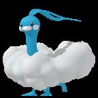 Swablu | Pokémon Wiki | FANDOM powered by Wikia
