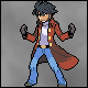 Rikuthemaster's avatar