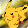 Sulituan's avatar