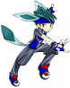 ruby_the_glaceon's avatar