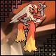 wrathofrealm's avatar