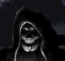 GhostMan555's avatar