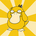 ConfusedPsyduck's avatar