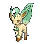 ExtremeFluffee's avatar
