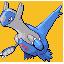 ProtoMan1337's avatar