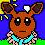 AwesomePikachu's avatar