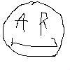 a_random_one's avatar