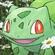 Suki-chan36's avatar