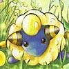 SkyCrystal's avatar