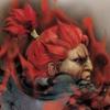 Redstrike's avatar