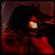 Nevfx's avatar