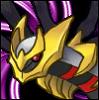 Zero7's avatar