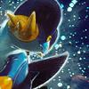 Pokekage's avatar