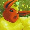 mujib's avatar