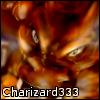 Charizard333's avatar
