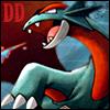 DragonDude's avatar