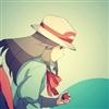 Destinii_Haruya's avatar