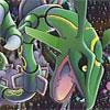 choco963's avatar