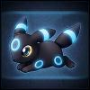 KiwiDean's avatar