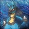 Rurushu's avatar