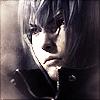 AllRattataTeam's avatar