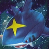 SharKing's avatar