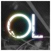 owen_legend's avatar