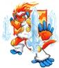 roscoe's avatar