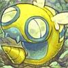 js1210pokemon's avatar