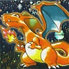 -Flamin_Charizard-'s avatar