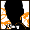 Pinny's avatar