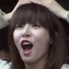 Mini-M00se's avatar