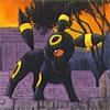 kittykat556's avatar