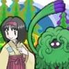 kabzy's avatar