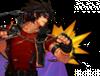 LordNexxt's avatar